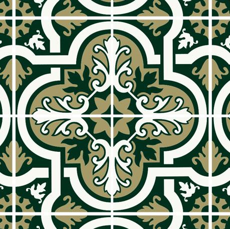 green-tiles-small