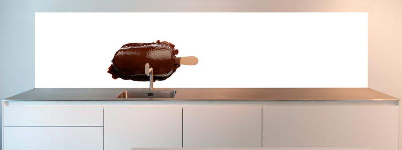 achterwand voor je keuken