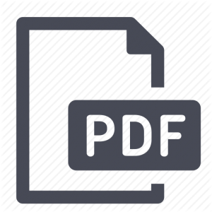 basic1-046_file_pdf-512