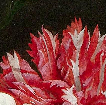 bloemen-achterwand-detail-4