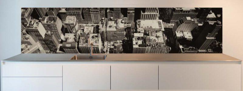keuken-achterwand-foto-NYC