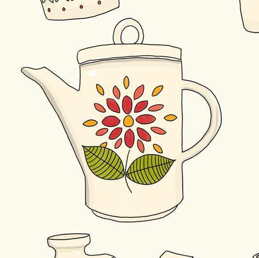 coffee-pot-2