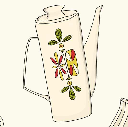 coffee-pot-3