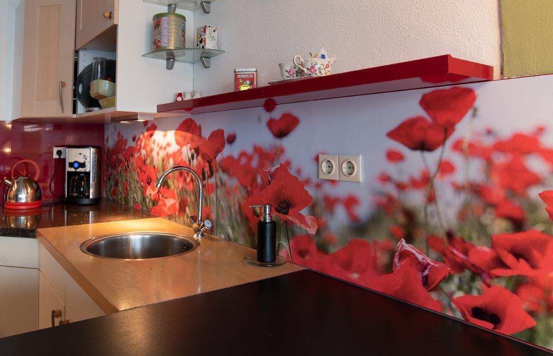 Ikea Keuken Achterwand : Ikea keuken achterwand bij rietje vervangen door sowhat design