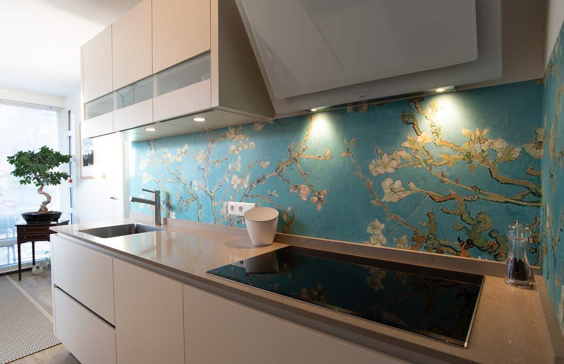 Keuken achterwand inspiratie opdoen sowhat design bekijk onze